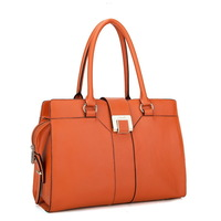 Wholesale Handbags Best Supporting Actor genuine Leather Tote Fashion Handbag