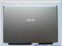 FREEshipping ORIGINAL new GENUINE laptop keyboard  lcd/ led A shell/cover/housing for  ASUS X51 X51R X51L X51H X51C