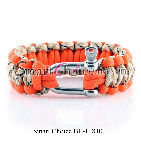 Paracord Bracelet Types http://www.aliexpress.com/price/different-types-of-paracord-bracelets-price.html