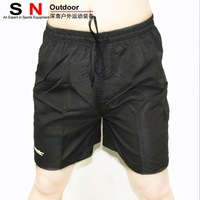 SANTIC Mens Cycling Pants Shorts Cyclewear Men's Mountain Trail Baggy Padded Bicycle Bike Cycling Shorts Pants