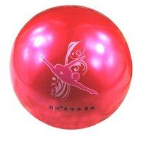 New Yoga Ball Body Exercise Ball Balance Ball Fitness Yoga