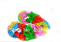 E-Z Hat Loader ( plastic, Large ) /flower Magic /Stage Magic/ Magic Tricks/Garland flower