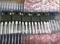 Прочие электронные компоненты NES-200-12 NES-200-12