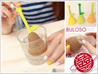 PEAR shape spoon with Tea Strainer Note/tea filter/Tadpole /Stirrer/Spoon/Infuser,filter Pear Tea bag 50pcs/LOT