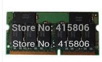 128MB RAM Memory Compatible for HP DesignJet Plotter Printer HP 500 500PLUS 500MONO 800  800PS  C2388A C7769-60245 C7779-60270