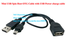mini usb power cable promotion