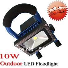 Прожекторы  от Shenzhen LoveLED Technology Co.,Ltd артикул 692845817