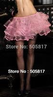 Женская юбка 3 s/2xl /qm7008