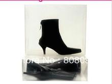 cheap boots box