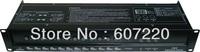 12 channels dmx switch pack  switch output with Triac