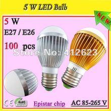 popular commercial led bulbs