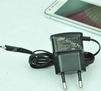 50pcs/lot.Free shipping.EU/AC Wall Charger for Samsung i9300 i9000 i9020 9023 Galaxy S Galaxy Note Travel Charger High quaity