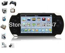 handheld mp3 price
