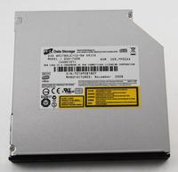 NEW Genuine DVD-RW laptop driver GSA T40N  DVD burner driver IDE dvd write
