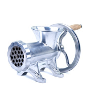 meat grinder meat mincer food mincer multifuntional free shipping pass CE certificate