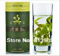 150g Chinese Tea Biluochun tea Bi Luo Chun green tea with Free shipping