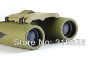 30X60 Telescope Military Outdoor Army Binoculars Green New US 2012 G015