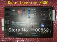 ThyssenKrupp Parts Of Elevator Door Inverter K300