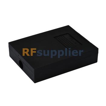 PV Solar power Junction Box for 2-10watt module,screws inlcuded