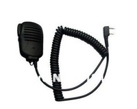 NEW Speaker microphone for Baofeng UV-5R BF-UV5R FD-880 KG-689 KG-816 KG-819 JT-988 Two way radio UV5R
