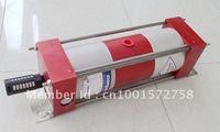 shop air pressure amplifier