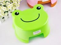 1PCS Free shipping!Cartoon stool children stools (small) MX-1219 BABY LOVE