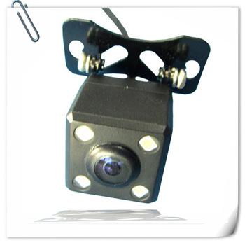 low illumination camera car back up sensor rearviews
