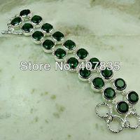 Free Shipping! Classic  Bracelet, Charm Bracelet, Natural Stone Jewelry, Hot Sale Bracelet