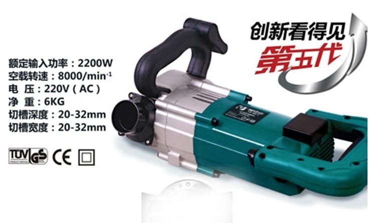 de perforaciu00f3n del generador - Compra perforaciu00f3n del generador ...
