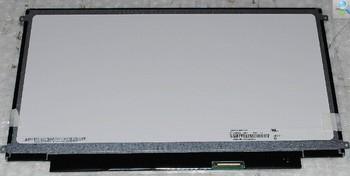 Brand New A+ N133BGE-LB1 B133XW01 V.2 V2 LP133WH2 TLA4  LTN133AT18  B133XW03 V2  B133XW03 V.2 LP133WH2 TLA3 LCD Screen