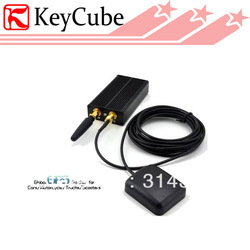 High-Sensitive GSM/GPRS/GPS Tracking Device Low Power Consumption TK168 For Cars/Motorcycle/Trucks/Scooters Global GPS Tracker(China (Mainland))