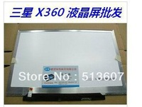 Brand New A+ LTN133AT14 LCD SCREEN  for X460