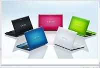 FREEshipping ORIGINAL new GENUINE laptop keyboard  lcd/ led A shell for SONY  VPCEA EA37EC EA38EC EA46EC EA47EC