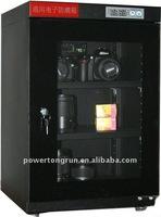china energy saving LED humidity removing machine