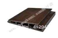 177 wpc outside panel Engineered flooring ,waterproof fireproof