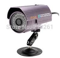 Free shipping Wanscam - Wireless Night Vision Outdoor IP Camera (Waterproof, IR 20M)