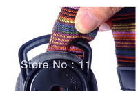 free shipping+ tracking number 10pcs 67mm 58mm and 52mm Universal Lens Cap Anti-losing Camera Buckle Lens Cap Holder