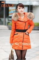 Женские толстовки и Кофты Lady's Winter Coat / Cute Autum Hoodies / CY0033