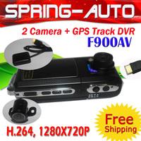 Специализированный магазин 5 Android 4.0 PAD Tablet GPS + DVR HDMI Wifi