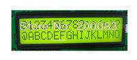 char.16x2M lcd display module