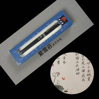 2014 Special Offer New Boligrafos Pens Caneta Tinteiro free Shipping Draw Absorbing Ink Type Fountain Pen Straight Tip Fashion