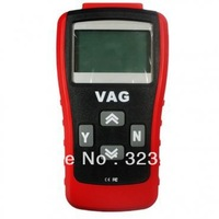 Top-Rated lowest price CAN VW Scan Tool VAG 405,Autel Code Reader MaxScan VAG405