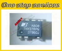 10pcs TNY278 dip power ic good quality