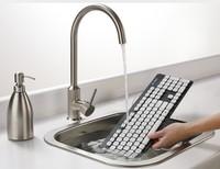 Free Shipping!!Logitech Washable Keyboard K310 Tough Laser Printer&UV coating 3 Years Warranty