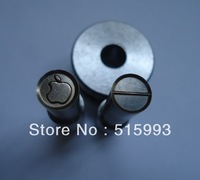 round single punch dies has stamps  for TDP DP tablet press machine China manufacture