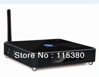 4.0 Google android tv box IPTV Box 123 Chinese Hongkong Taiwan live tv chnnels hdtv media player