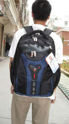 WENGER SwissGear SA-2085 15.6'',computer bags,Laptop backpack,laptop bag,laptopbag,computerbag computer backpacks,schoolbag(China (Mainland))