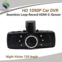 Охранная система Hot selling English/Russian speaking Car GPS Anti-Radar Detector full band Black Laser radar GPS Drop shiping