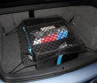 Car Trunk Nylon Rope Net For VW GOLF GTI TIGUAN CC Passat B6 B7 POLO JETTA MK5 MK6