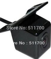 170 Degrees Car Backup Camera,Waterproof Rear View Ultra HD CCD,Reverse Pixel: 765 * 652,540 TV lines